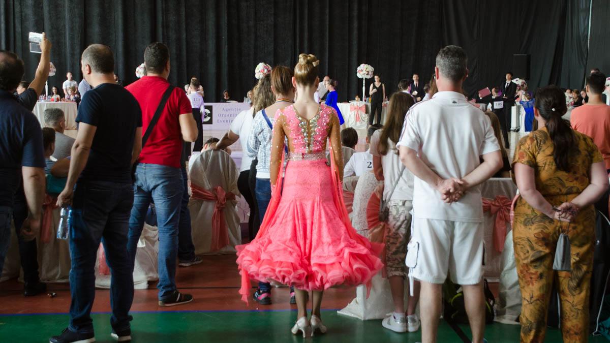 Concurs Dans Sportiv Ovidiu (6 of 36)