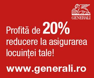www.generali.ro