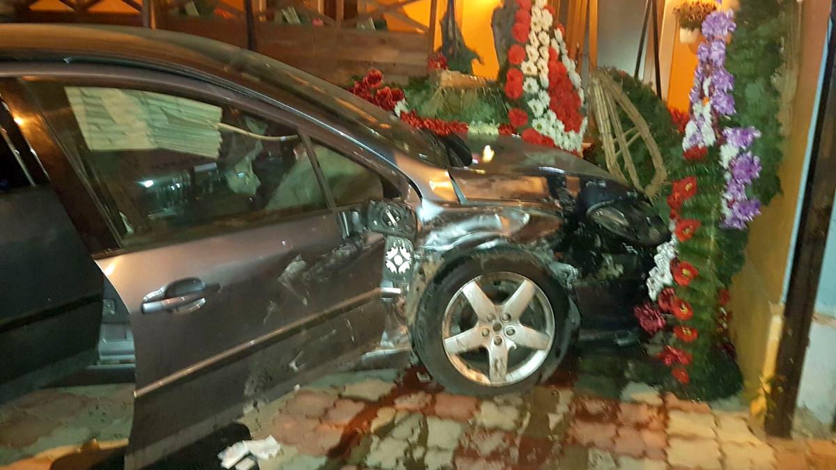 accident magazin ob funerare (2)
