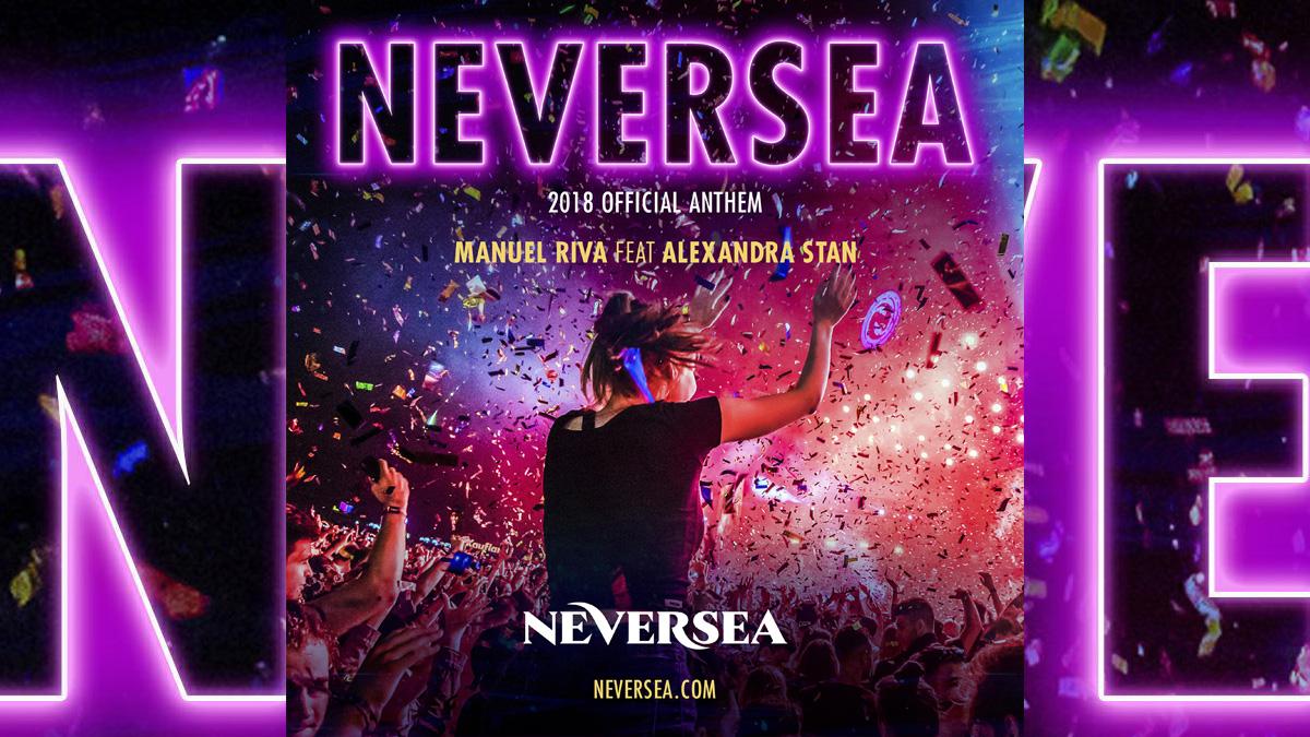 imn neversea