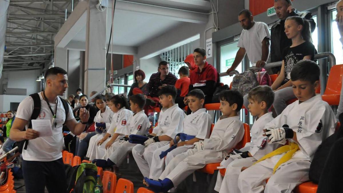sportivi ovidiu (4)
