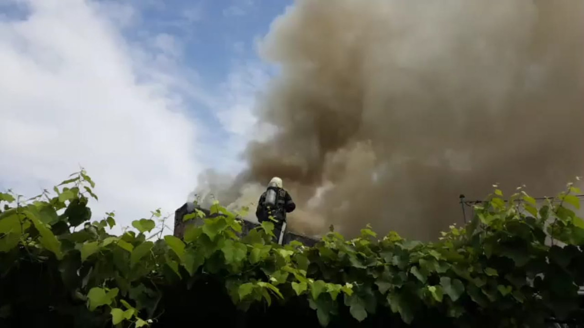 pompieri incendiu (4)