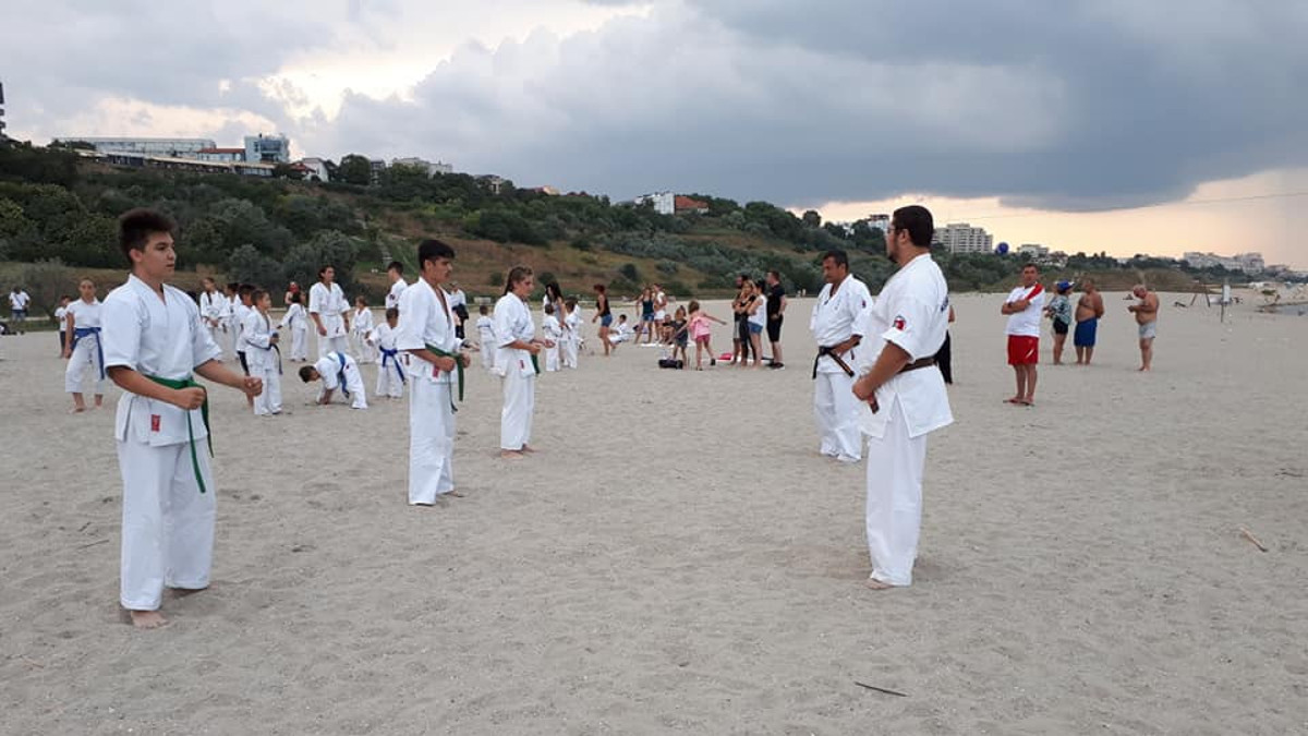 ashira karate constanta ovidiu (4)