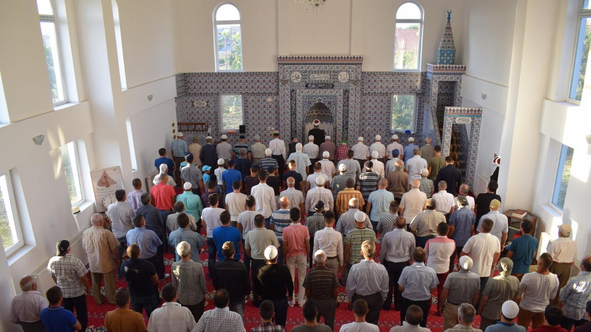 musulmani bairam (1)