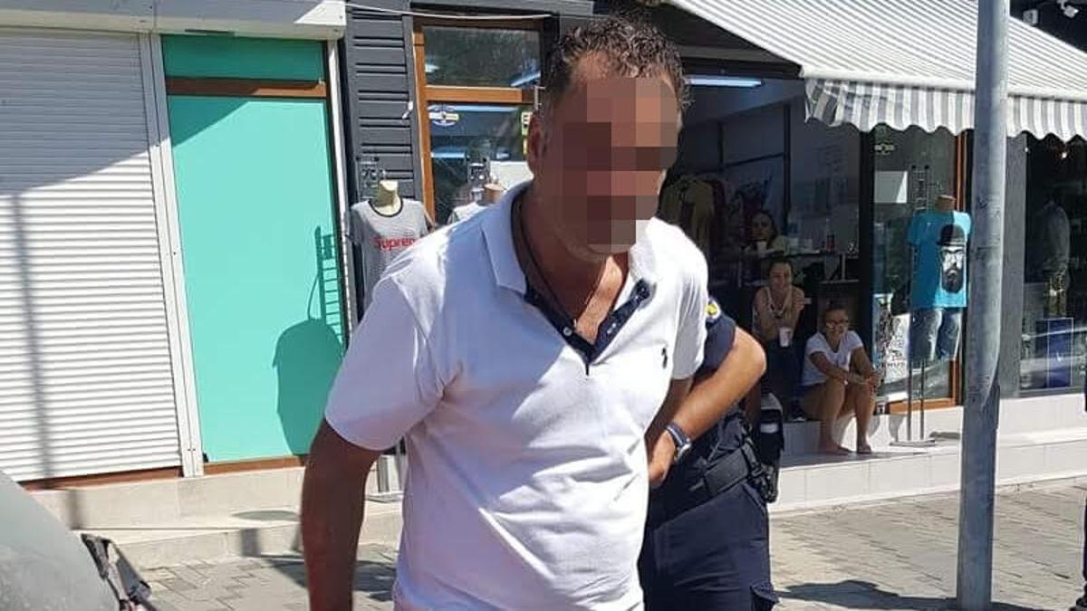 suspect (3)