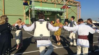 Ziua comunei Castelu. FOTO CTnews.ro