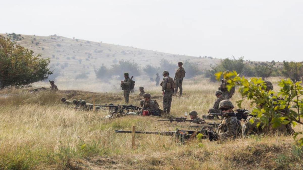 exercitiu militar (4)