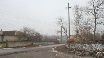 Comuna Mihai Viteazu. FOTO CTnews.ro