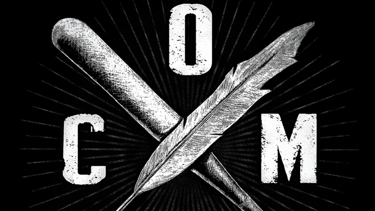 coma-web