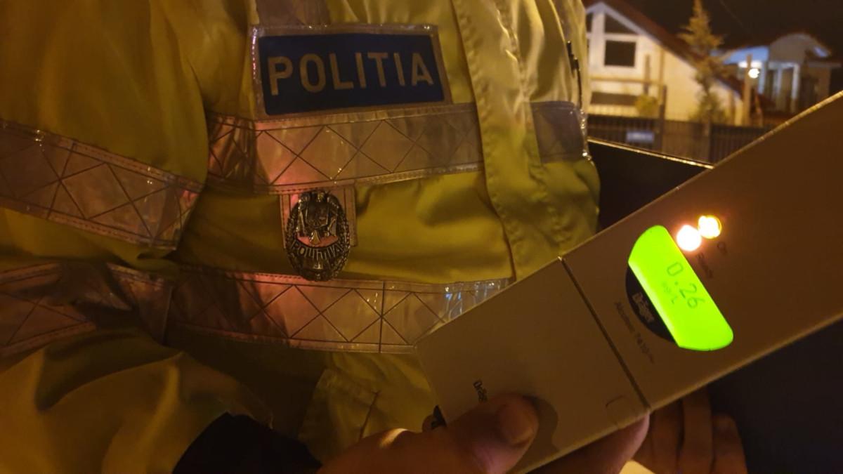 razie politia rutiera etilotest (2)