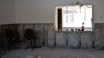 Poliția Locală Cernavodă va avea un nou sediu modern. FOTO CTnews.ro