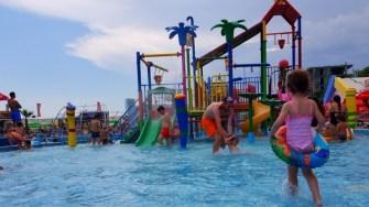 Eforie Aqua Park 2