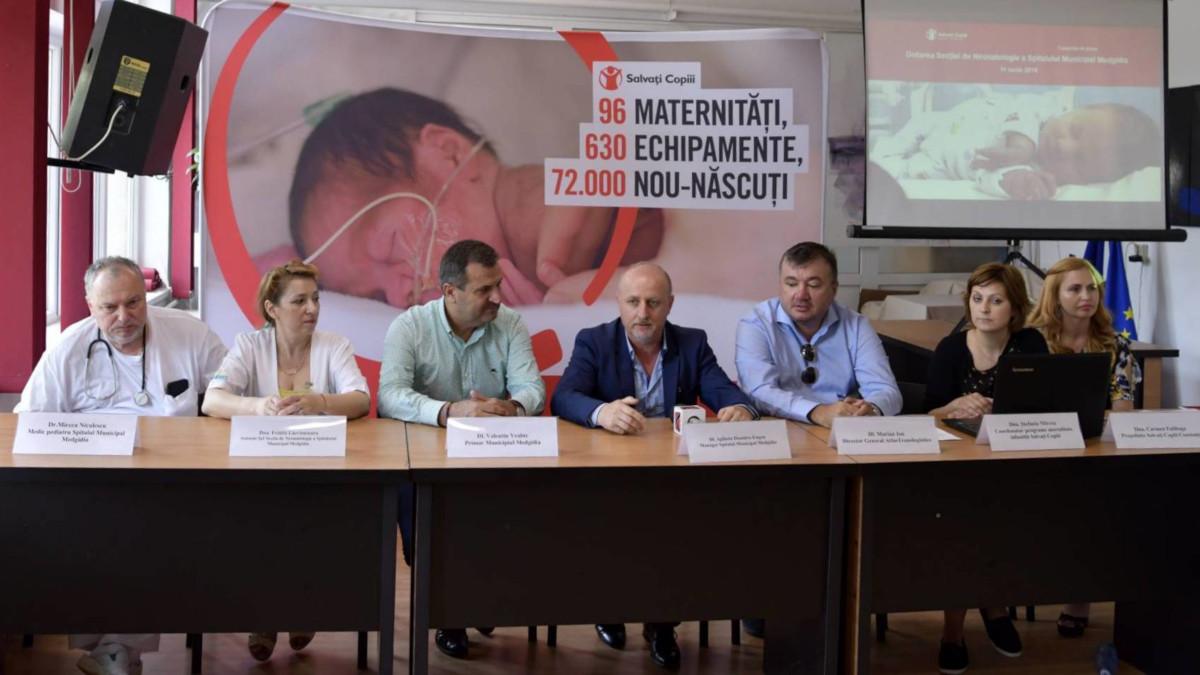 Salvati Copiii Romania_4