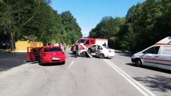accident mortal dn3 constanta valu (3)