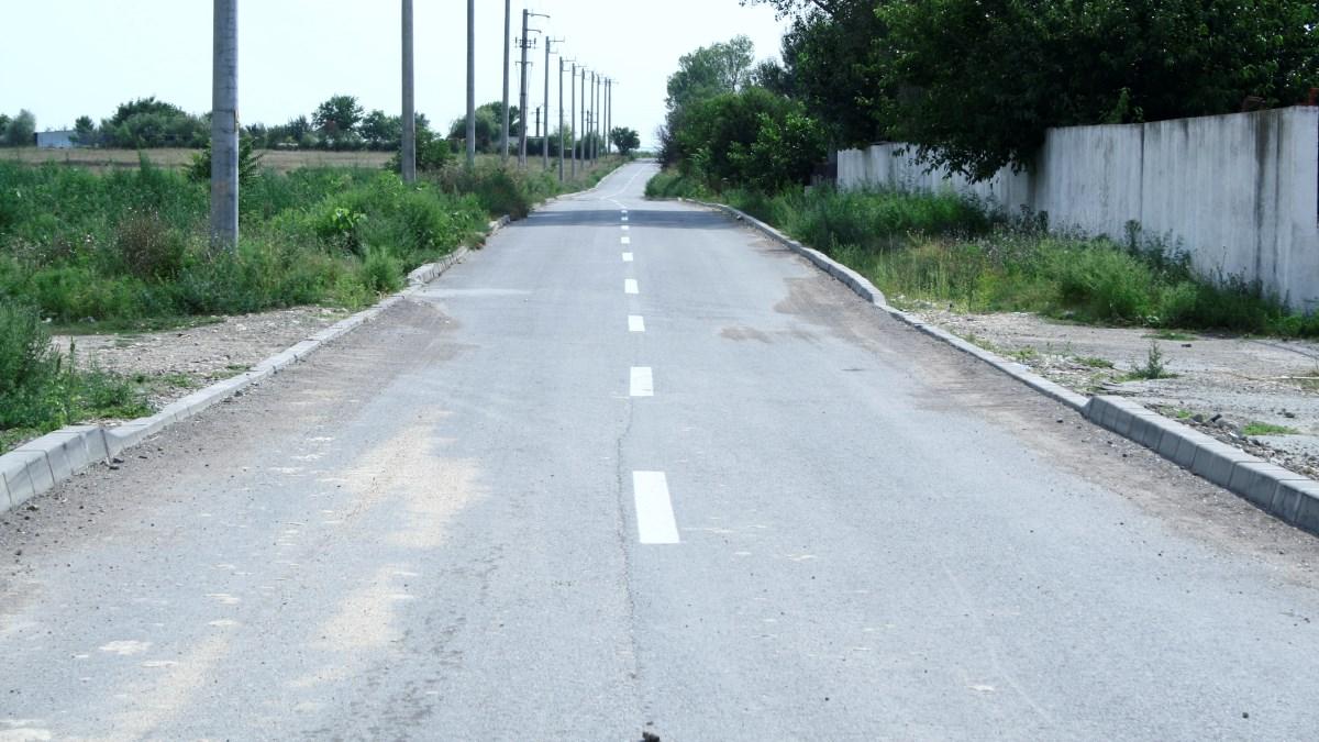 harsova asfaltari 11