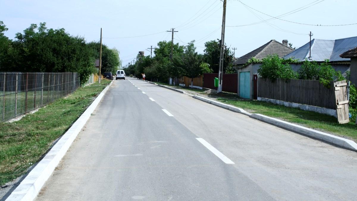 harsova asfaltari 14