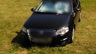 Proprietarii mai multor mașini au fost sancționați de către polițiștii locali. FOTO DGPL Constanța