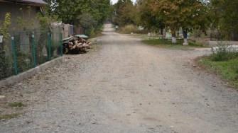 Primăria Lumina modernizează infrastructura comunei. FOTO CTnews.ro