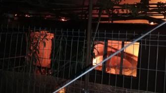 incendiu foc pompieri (5)