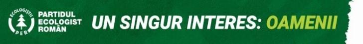 banner PER Constanta noiembrie 2020