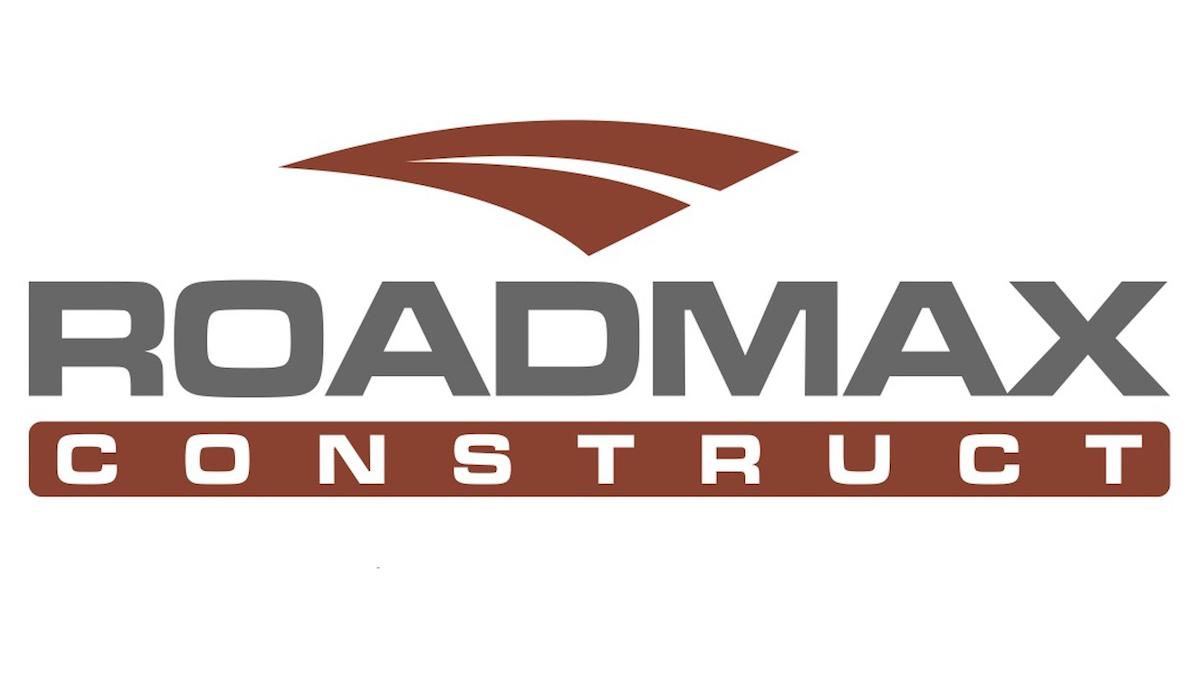Roadmax Construct