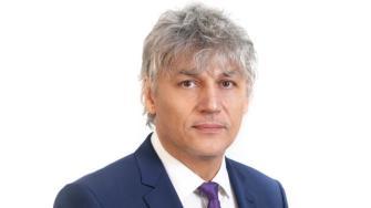 Senatorul Tit-Liviu Brăiloiu