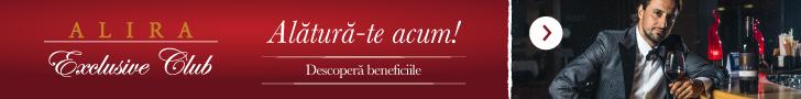 Banner-Alira-CTnews.ro-728x90px