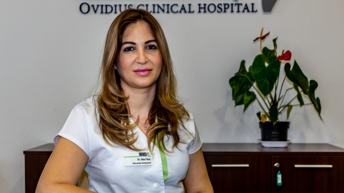 OCH_dr_alina_vinca (1 of 1)