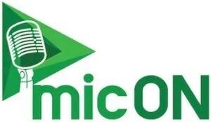 banner micON