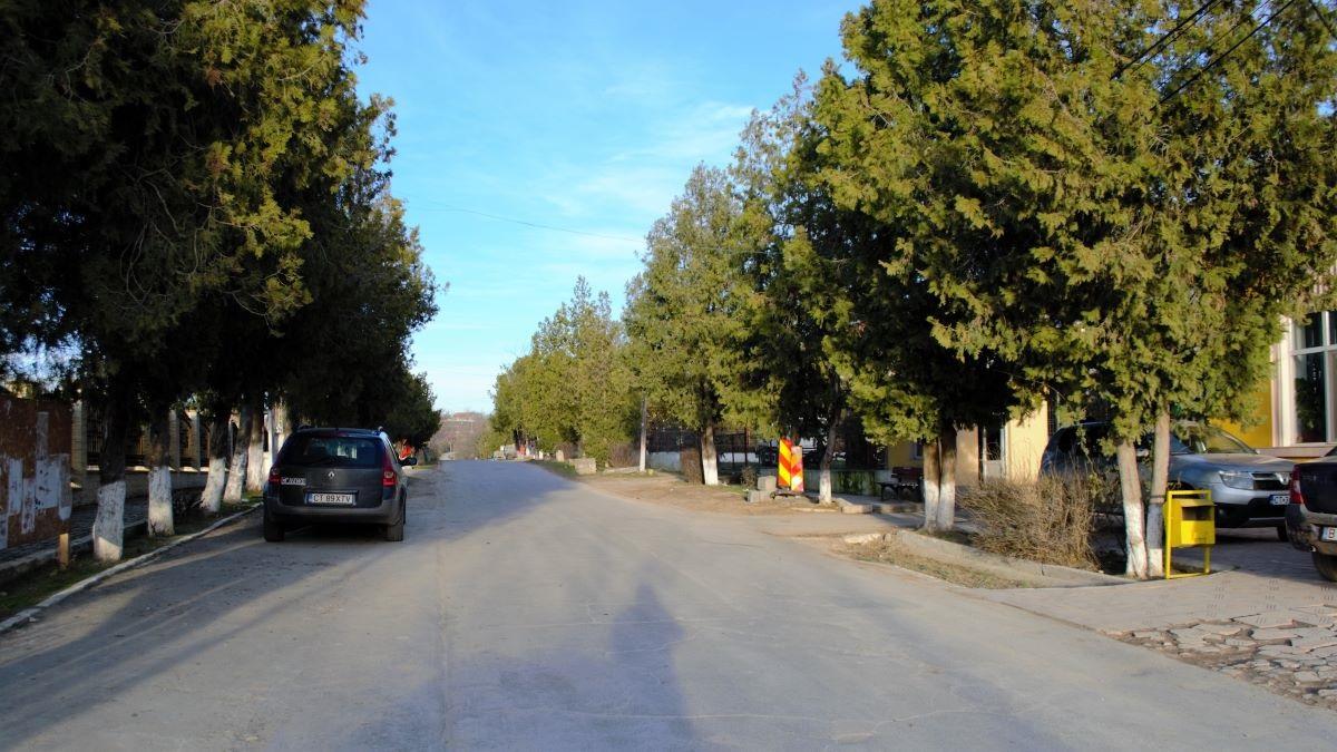 Adamclisi, CT 3 (2)