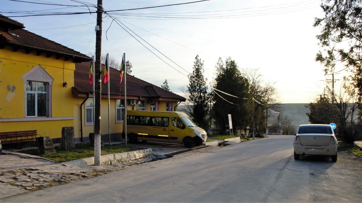 Adamclisi, CT 4 (2)