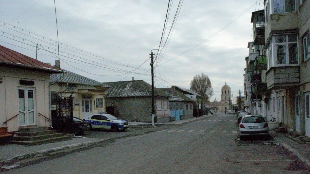 Jurilovca, CT 3 (2)