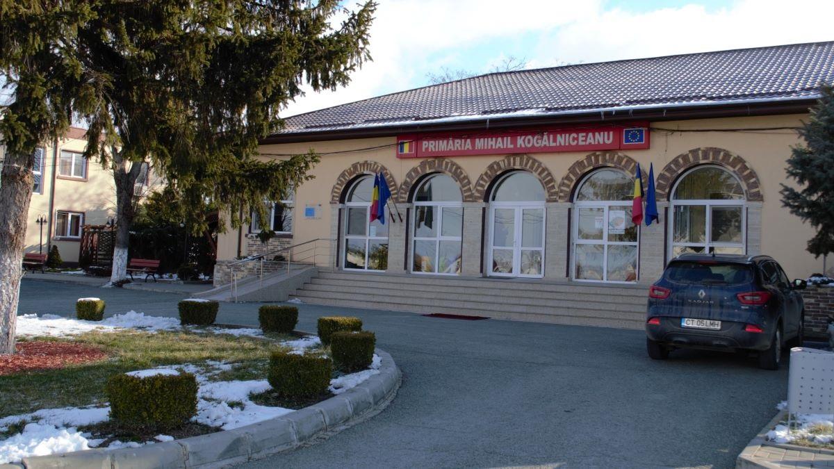 M Kogalniceanu, CT 1 (2)