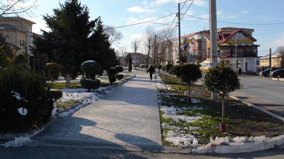 M Kogalniceanu, CT 3 (2)