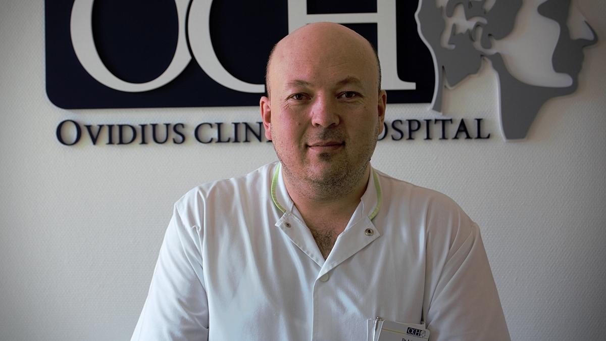 dr_azis_olgun_urologie_och (1)