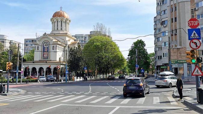 strada Nicolae Iorga (4)