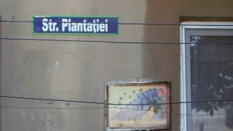 Primăria orașului Cernavodă reabilitează termic cinci blocuri. FOTO Paul Alexe