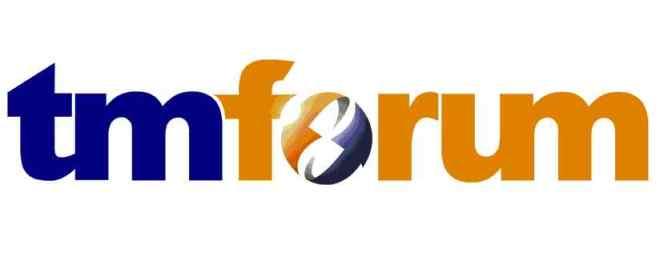 TM Forum logo 1