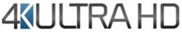 CTA Logo UHD