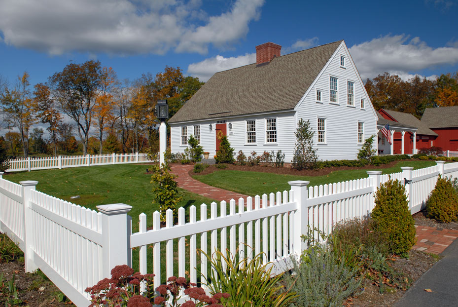CT Old House Your Online Source For Your Old Home Period Design