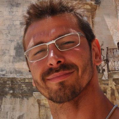 Dott. Fulvio Cappellari