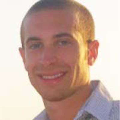 Dott. Francesco Iocca