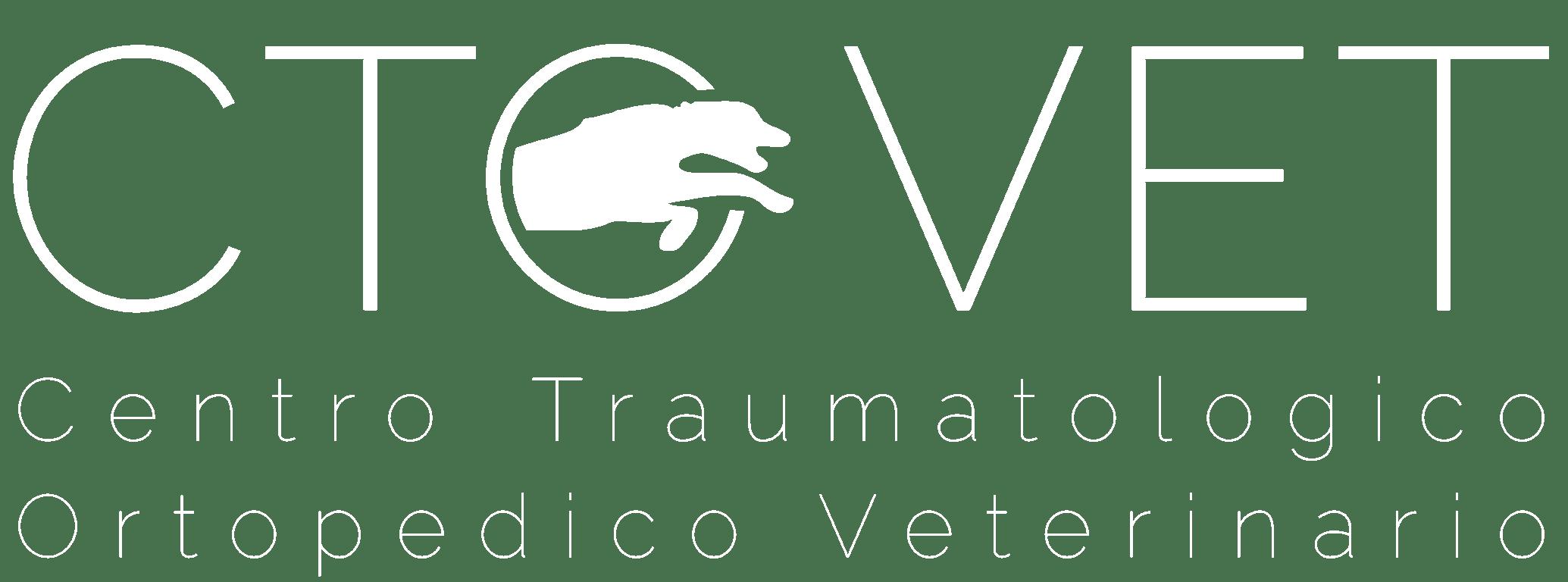 CTO VET logo