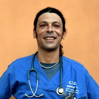 Antonio Tomasello