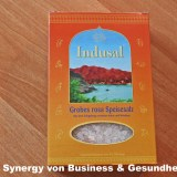 Indusal Speisesalz - Die bergische Salzgrotte - Ruhe und Erholung #HimalayaSpeisesalz #DiebergischeSalzgrotte #RuheundErholung -------------------------------------------------------------- ctpm - Synergy von Business & Gesundheit #synergyvonbusinessundgesundheit #ctpmsynergyvonbusinessundgesundheit -------------------------------------------------------------- Business-Unit: CTPM - BUSINESS IT-Consulting - Development & Programming - Administration - Business Analysis - Solution Architectures - Testmanagement Management-Consulting - Career Planning - Start-up Coaching & Consulting - Freelancer Management - Recruitment Consultant - Backoffice - PMO Training & Development CTPM - HEALTH Health & Wellness - Burnout - Prevention - Education & Training - Coaching - Health-related Travel Massage & Workout Saltgrotto CTPM - ACCOMMODATION Bed & Breakfast Apartment Conference Room Meetingpoint CTPM - MOVE Corporate Sailing & Hiking - Coaching - Teambuilding & Events Boating School - Boating License - Sailing & Travel Rent a Skipper Guests Hiking Personal Training -------------------------------------------------------------- Tags #ctpm #ctpm-business #ctpmbusiness #business #it-consulting #itconsulting #it #consulting #development #programming #developmentandprogramming #developmentprogramming #oracle #plsql #oracledba #webdesign #wordpress #oracleadministration #businessanalysis #solutionarchitectures #testmanagement #testmanager #softwarearchitect #management #consulting #managementconsulting #careerplanning #start-upcoaching #start-up-coaching #startup-coaching #startupcoaching #start-upconsulting #start-up-consulting #startup-consulting #startupconsulting #freelancer #freelancermanagement #freelancer-management - #recruitment #consultant #recruitmentconsultant #backoffice #PMO #training #development #traininganddevelopment #trainingdevelopment #ctpm-health #ctpmhealth #health #health #wellness #healthwellness #burnout #Prevention #burnoutprevention #education #training #healthtraining #coaching #healthcoaching #healthrelatedtravel #massage #workout #healthmassage #healthworkout #saltgrotto #saltcave #salzgrotte #ctpm-accommodation #ctpmaccommodation #accommodation #bedandbreakfast #bedbreakfast #bed-breakfast #privatzimmer #gästezimme #hotelzimmer #monteurzimmer #messezimmer #messebetten #messeköln #messecologne #messedüsseldorf #übernachtung #unterkunft #schlafen #Apartment #appartment #ferienwohnung #conferenceroom #conference-room #meetingpoint #büro #büroaufzeit #office #ctpm-move #ctpmmove #move #corporatesailing #corporatehiking #corporate-sailing #corporate-hiking #corporate #sailing #corporate #hiking #movecoaching #teambuilding #teamevents #boating #boatingschool #boating-school #bootsschule #sportbootsschule #segelschule #boatinglicense #boating-license #boating #skippertraining #skipper #skippertrainer #sailingtravel #sailingandtravel #travle #sailing #rent-a-skipper #rentaskipper #guestshiking #personaltraining #personaltrainer #personal-training #personal-trainer -- #cologne #köln #koeln #berlin #lindlar #rheinland #germany #deutschland #nrw #europa #nordrhein-westfalen #nordrheinwestfalen #oberbergischerkreis #oberberg