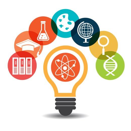 CTPM Health meine Akademie Gesundheit » Wellness Fachausbildung · Seminare · Workshops · E-Learning · Webinare
