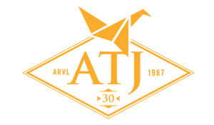 ATJ Logo