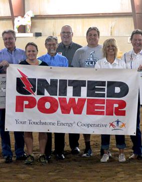 bs_unitedpower