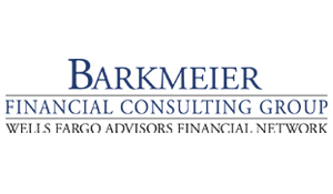 Barkmeier Financial Consulting Group
