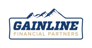 Gainline-FP_Logo